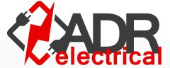ADR Electrical